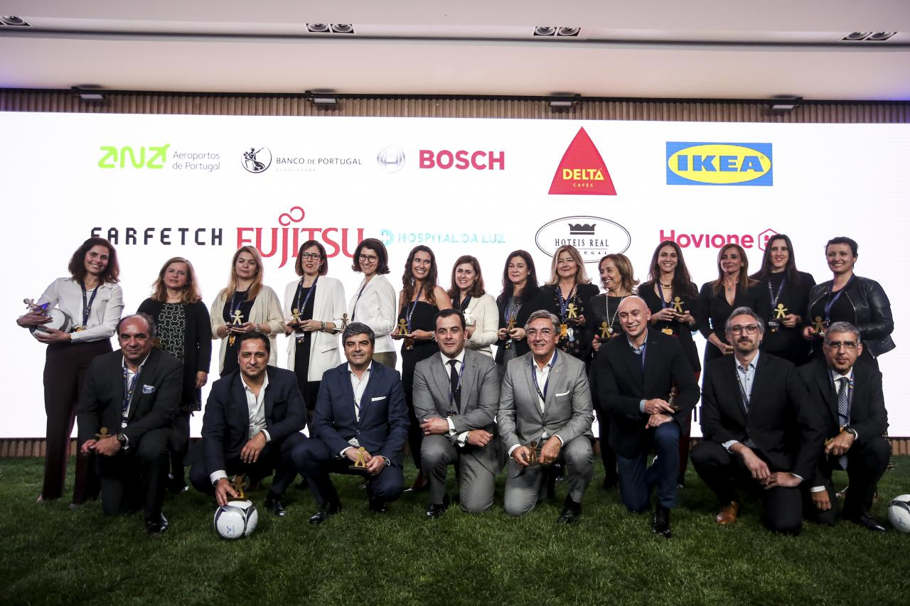 employer-brand-award-foto-grupo